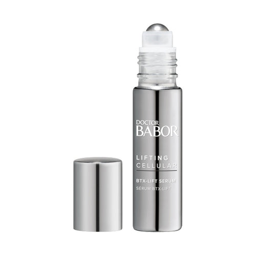 BTX-Lift Serum at MEROSKIN