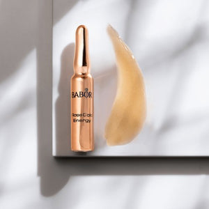 BABOR Precious Collection ampoule