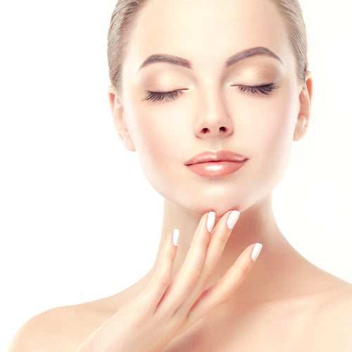 Purifying Balance Facial (1st Trial, 60 mins) at MEROSKIN