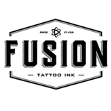 Fusion Inks