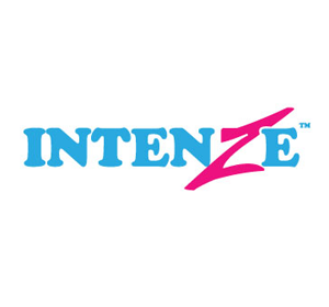 Intenze Inks