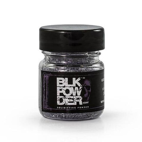 BLK Powder Solidifying Powder (25ml)