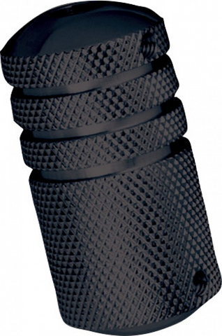 Heat Resistant Plastic Grip - Type 7 (25mm)