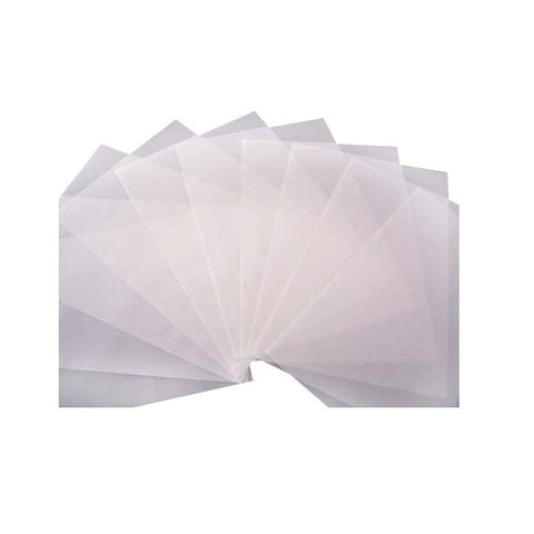 A4 Tracing Paper (63gsm)