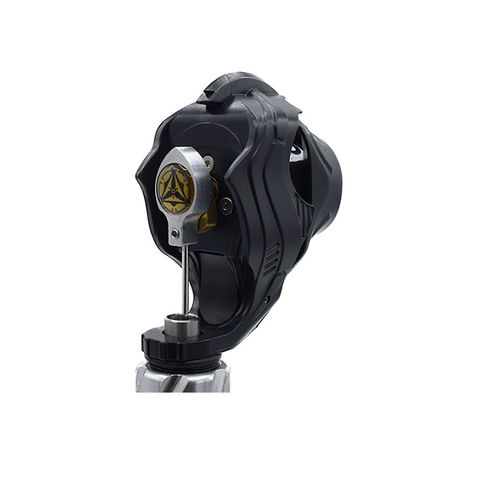 ArtDriver Tattoo Machine F-Power - (SERIES E)