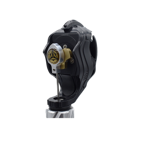 ArtDriver Tattoo Machine S-Power - (SERIES E)