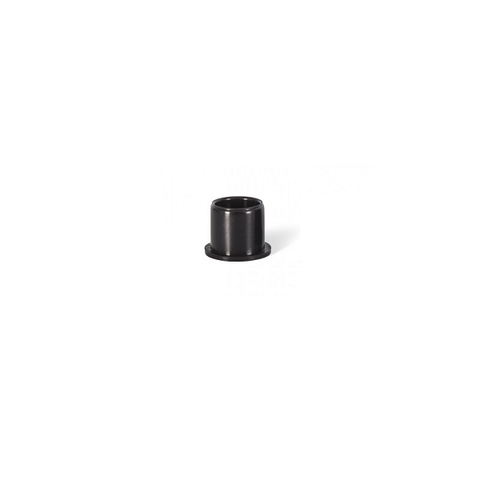 Ink Pigment Cups (Small with base) - magnumtattoosupplies