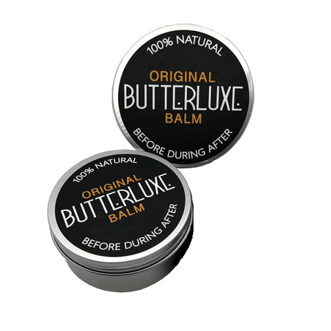 Butterluxe Balm - Original 250ml