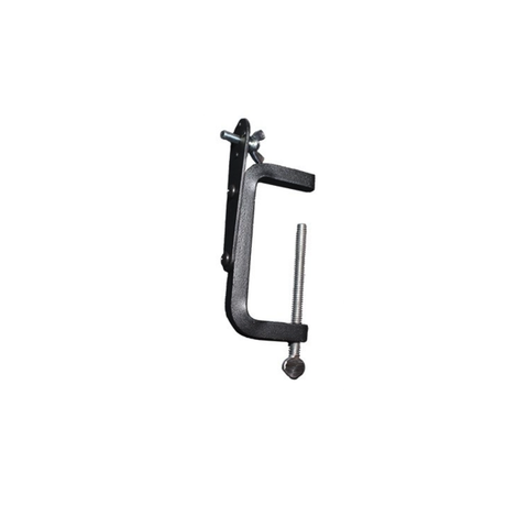 Critical Clamp Mount G2 - magnumtattoosupplies