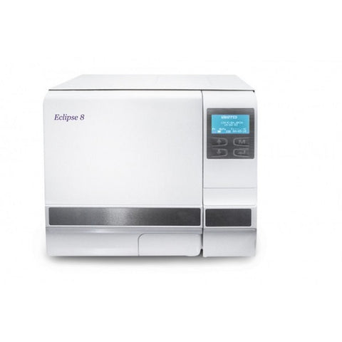 Eclipse 8ltr Steriliser B