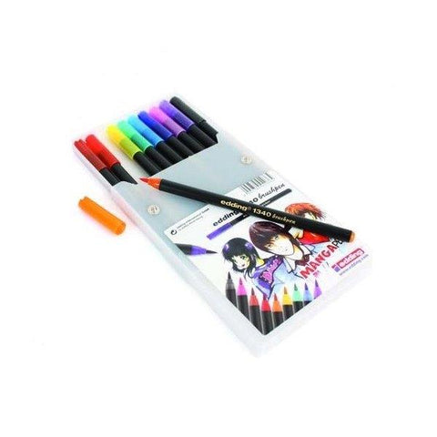 Tattoo Skin Marker Pen - Single