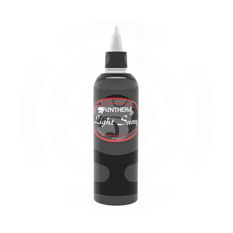 Panthera Ink - Light Sumy - magnumtattoosupplies