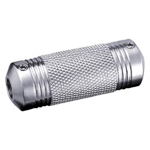Premium Stainless Steel Grip - Super