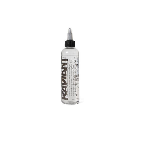 Radiant Shader Solution - magnumtattoosupplies