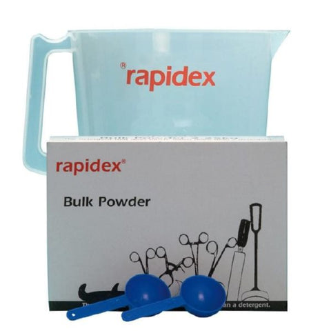 Rapidex - magnumtattoosupplies