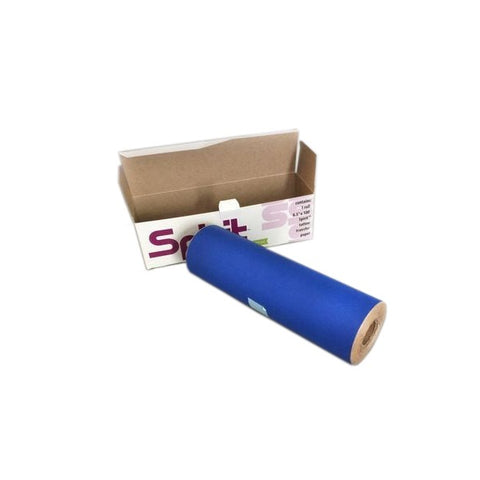 Spirit Thermal Transfer Carbon Paper Roll - magnumtattoosupplies