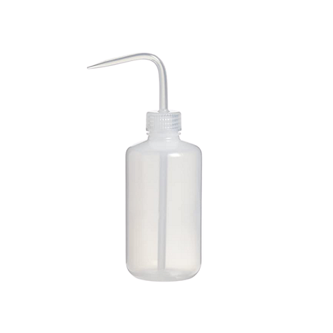 250ml Squeezy Bottle - magnumtattoosupplies