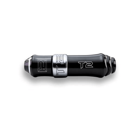 T2 UFO Tattoo Pen - magnumtattoosupplies