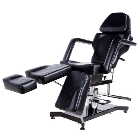 Tatsoul 370-S Client Chair - magnumtattoosupplies