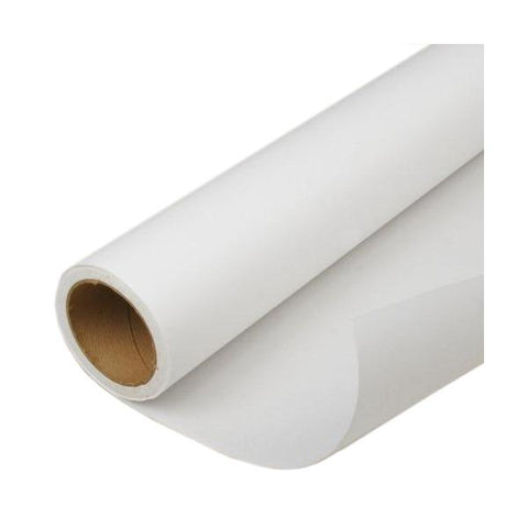 Tracing Paper Roll 63gsm (841mm x 20m) - magnumtattoosupplies