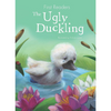 Book - The Ugly Duckling, Kids Books, First Readers - The Raindrops and Lollipops Shop