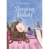 Book - Sleeping Beauty, Kids Books, First Readers - The Raindrops and Lollipops Shop