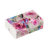 Huxter - Soap Australian Natives & Roses - I love you Nana - Frangipani, Bath and Body, Huxterhome - The Raindrops and Lollipops Shop