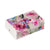 Huxter - Soap Australian Natives & Roses - I love you Nana - Frangipani