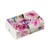 Huxter - Soap Australian Natives & Roses - I love you Grandma - Frangipani