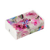 Huxter - Soap Australian Natives & Roses - I love you Mum - Frangipani, Bath and Body, Huxterhome - The Raindrops and Lollipops Shop