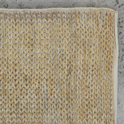 Chelsea Jute Rug 160 x 230 cm, Rugs, Madras Link - The Raindrops and Lollipops Shop
