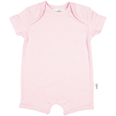 Toshi Onesies Sleepytime Short Sleeve - 3 New Styles, Onesie, Toshi - The Raindrops and Lollipops Shop