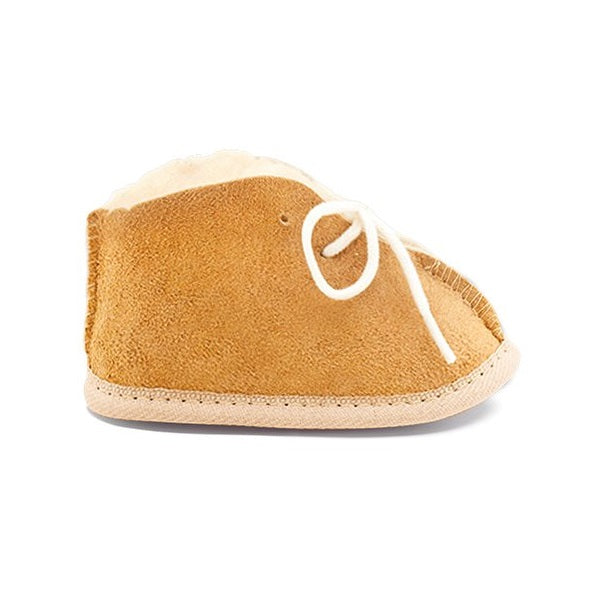 SNUG UGG Baby Booties, Booties, UGG Australia - The Raindrops and Lollipops Shop