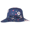 TOSHI | Sunhat Floral Willow