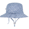 Toshi Sunhat Mae Bluebell, Sun Hat, Toshi - The Raindrops and Lollipops Shop