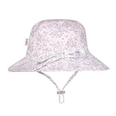 Toshi Sunhat Mae Dove, Sun Hat, Toshi - The Raindrops and Lollipops Shop