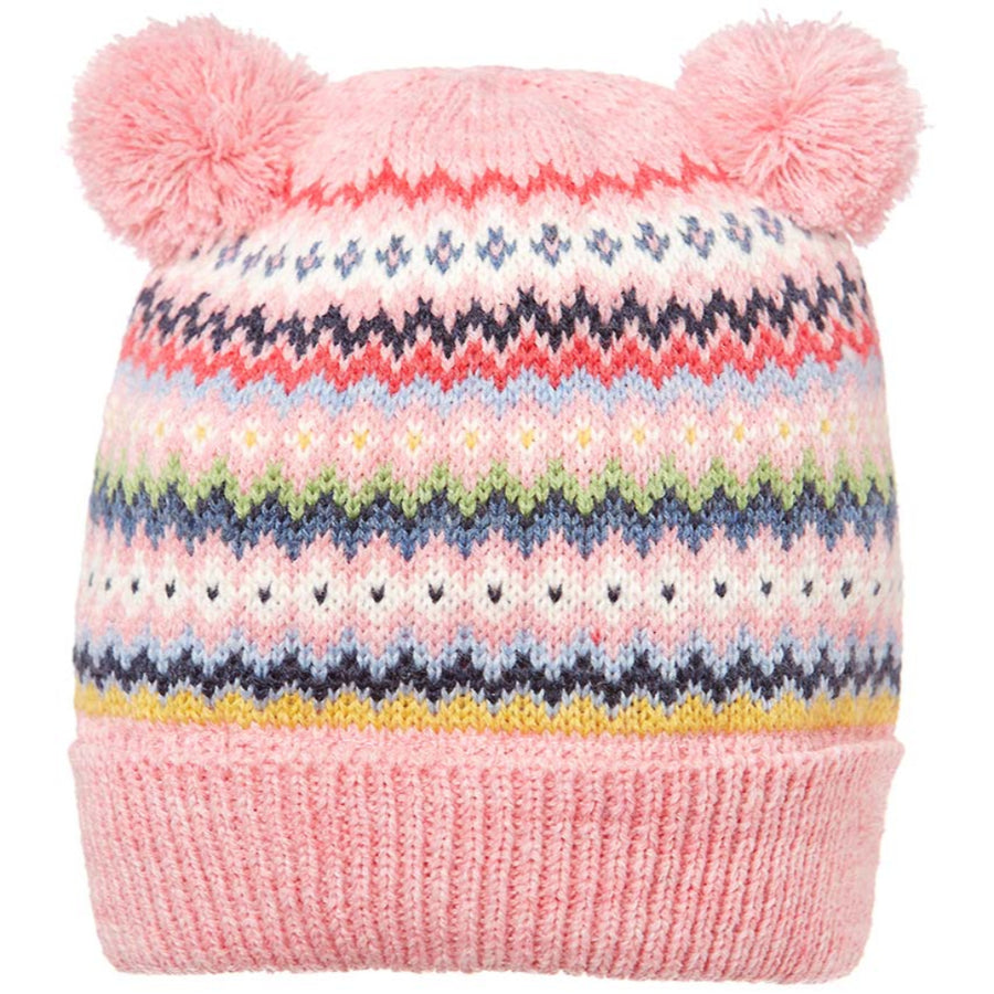 Toshi Beanie Butternut Blush, Beanie, Toshi - The Raindrops and Lollipops Shop