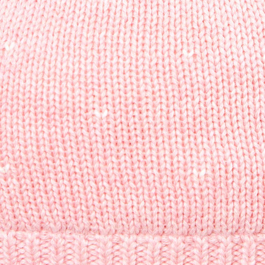 Toshi Beanie Misty Blush, Beanie, Toshi - The Raindrops and Lollipops Shop