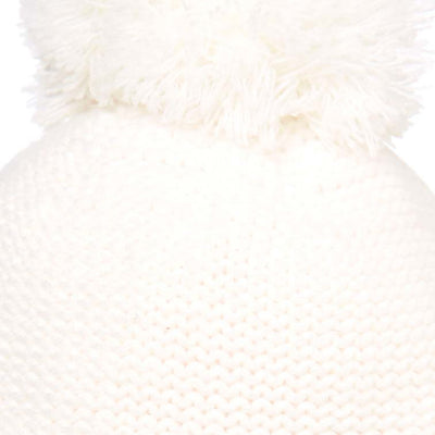 Toshi Earmuff Alexis Cream, Beanie, Toshi - The Raindrops and Lollipops Shop
