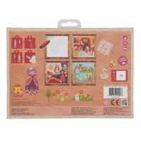 Tiger Tribe Activity Set Colouring Set-Mermaids - By Tiger Tribe