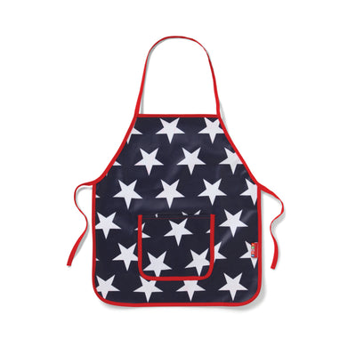 Penny Scallan Aprons