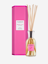 Glasshouse Bath Body Fragrance Glasshouse Diffuser-Beverly Hills Pink Lemonade 250ml