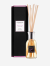 Glasshouse Bath Body Fragrance Glasshouse Diffuser- Manhattan: Little Black Dress 250ml