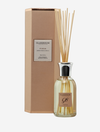 Glasshouse Bath Body Fragrance Glasshouse Diffuser- Persia: Jasmine Wood & Vanilla 250ml