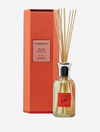 Glasshouse Bath Body Fragrance Glasshouse Diffuser-Rio de Janiero-Passionfruit & Lime