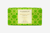 Glasshouse Bath Body Fragrance Nourishing Body Bar - Montego Bay: Coconut Lime 200g
