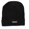 Thinsulate Acrylic Thermal Beanie, Gloves, Tulmur Holdings Pty Ltd - The Raindrops and Lollipops Shop