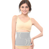 MOOIMOM | Bamboo Postpartum Belly Band Corset, Maternity Belts, MOOIMOM - Raindrops and Lollipops