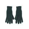 Ladies Lambswool Angora Gloves, Gloves, Tulmur Holdings Pty Ltd - The Raindrops and Lollipops Shop