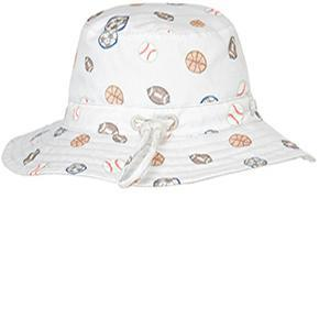 Toshi HAT Toshi Sunhat Storytime Balls